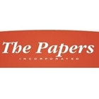 The Paper's Inc.