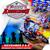 Hoosier Arenacross - Friday