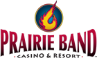 Prairie Band Casino