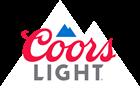 Coors Miller