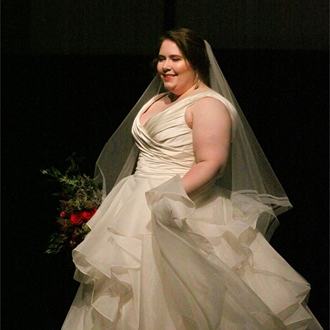 NEKS Wedding Expo