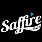 Saffire Events