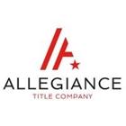 Allegiance Title Co.