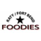 Katy Fort Bend Foodie