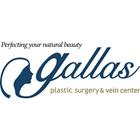 Gallas Plastic Surgery