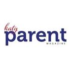 Katy Parent