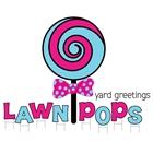 Lawn Pops