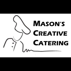 Mason's Creative Catering