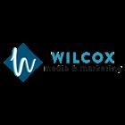 Wilcox Media & Marketing