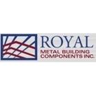 Royal Metal