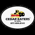 Cedar Eaters of Texas