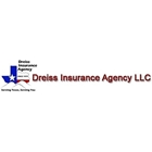 Dreiss Insurance Agency LLC