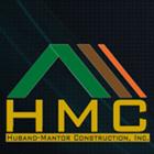 Huband-Mantor Construction Inc