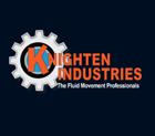 Knighten Industries