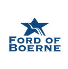 Ford of Boerne