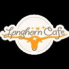 The Longhorn Cafe