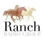 Ranch Radio