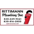 Rittiman Plumbing