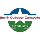 Smith Outdoor Concepts