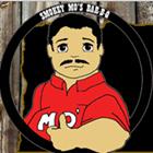 Smokey Mo's BarBQue