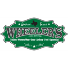 Wheeler's Feed and Outfitters