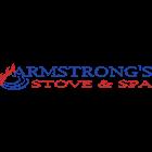 Armstrong's Stove & Spa