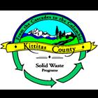 Kittitas County Solid Waste Programs