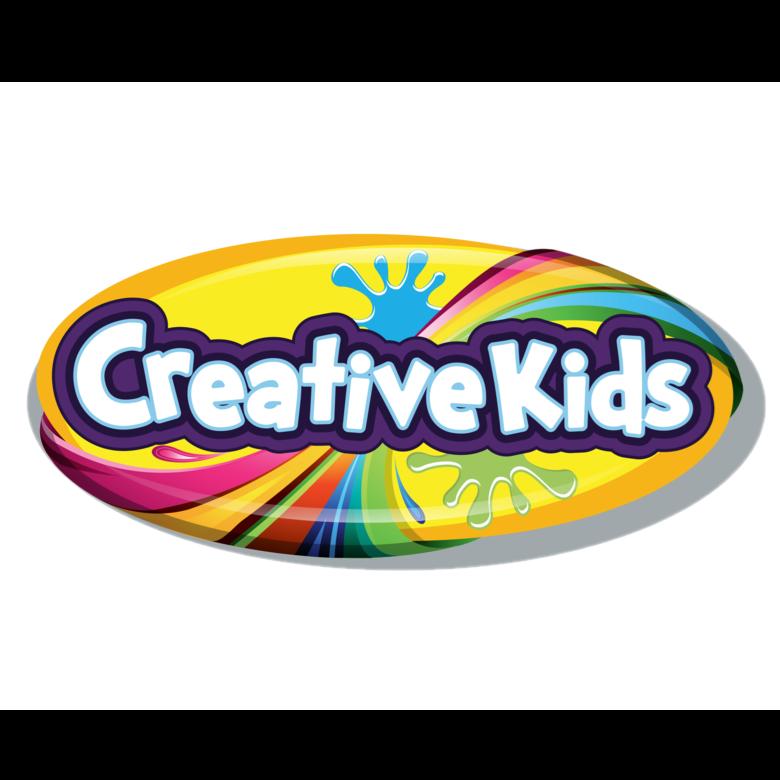 4-H Creative Kids