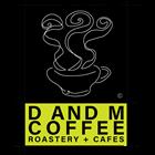 D&M Coffee Company