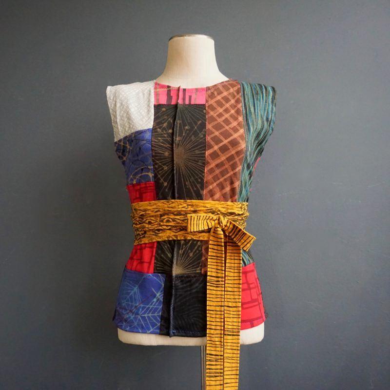 4-H Clothing