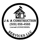 J & A Construction Services