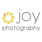 Joy Photography