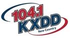 KXDD Yakima