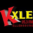 KXLE Radio