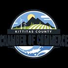 Kittitas County Chamber