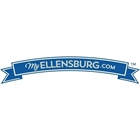 My Ellensburg