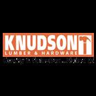 Knudson Lumber & Hardware