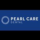 Pearl Care Dental