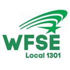 WFSE Local 1301
