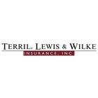 Terril, Lewis & Wilke Insurance
