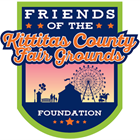Friends of the Fair Grounds Foundation