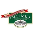 Old Mill Country Store