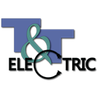 T & T Electric Co.