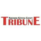Northern Kittitas County Tribune