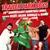 Trailer Park Boys 20th Anniversary Sunnyvale Xmas featuring Ricky, Julian, Bubbles and Randy