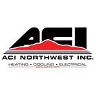 ACI Northwest, Inc.