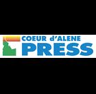 CDA Press