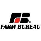 Kootenai/Shoshone County Farm Bureau