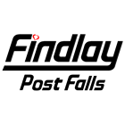 Findlay Post Falls
