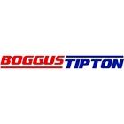 Boggus-Tipton: Chrysler, Dodge, Jeep, Ram